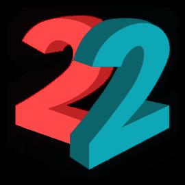 22bet 马来西亚